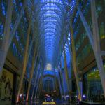 foto di BCE Place Galleria_Toronto