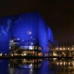 Foto di Concert hall_Copenhagen