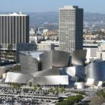 foto di Walt_Disney_Concert_Hall_Gehry