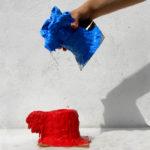 foto progetto jozef eduard designer slovacco