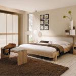 foto Arredamento Feng Shui Interio Design - Tosilab