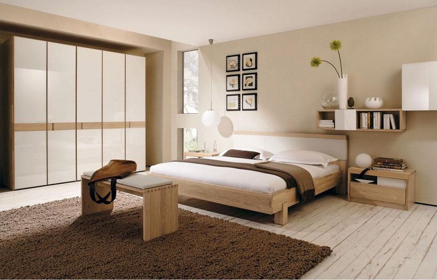 Il Feng Shui nell\'interior design: caratteristiche e materiali da ...