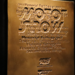 foto trofeo memorial bettega 2017