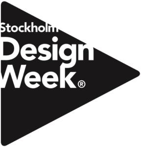 foto logo Stockholm-Design-Week