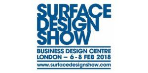 foto logo SurfaceDesignShow