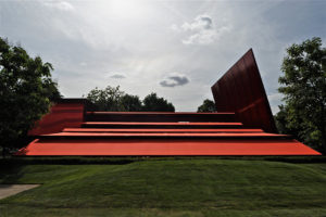 foto Serpentine-Gallery-2010-Jean-Nouvel 2