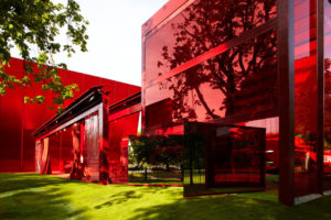 foto Serpentine-Gallery-2010-Jean-Nouvel