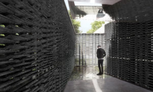 foto serpentine-gallery-pavilion-frida-escobedo