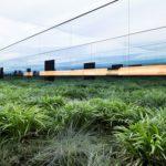 foto Biennale Architettura Venezia Padiglione Argentina 2