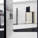 foto Biennale-Architettura-Venezia-Padiglione-Germania-1.jpg
