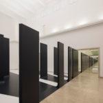 foto Biennale Architettura Venezia Padiglione Germania