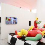 foto Biennale Architettura Venezia Padiglione Olanda