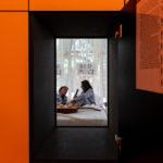 foto Biennale Architettura Venezia Padiglione Olanda 3