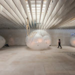 foto Biennale_Architettura_Venezia_Padiglione_Nordic_Pavilion_2_optimized