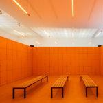 foto Biennale_Architettura_Venezia_Padiglione_Olanda_2_optimized