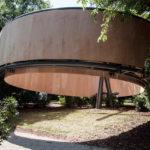 foto Biennale_Architettura_Venezia_Padiglione_Vaticano_2_optimized