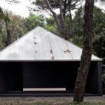 foto Biennale_Architettura_Venezia_Padiglione_Vaticano_3_optimized