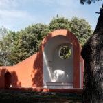 foto Biennale_Architettura_Venezia_Padiglione_Vaticano_optimized
