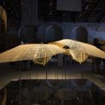 foto Biennale_Architettura_Venezia_Padiglione_china_2_optimized