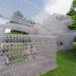 foto Biennale_Architettura_Venezia_Padiglione_china_3_optimized