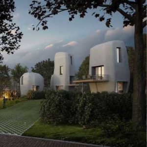 foto case stampate 3d eindhoven