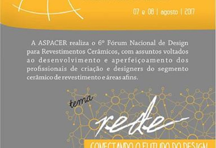 Trendwatching around the World: Tosilab in Brazil @Aspacer