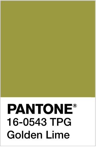 e2561c318 2018 Color trends: Pantone's winter and spring selections - Tosilab