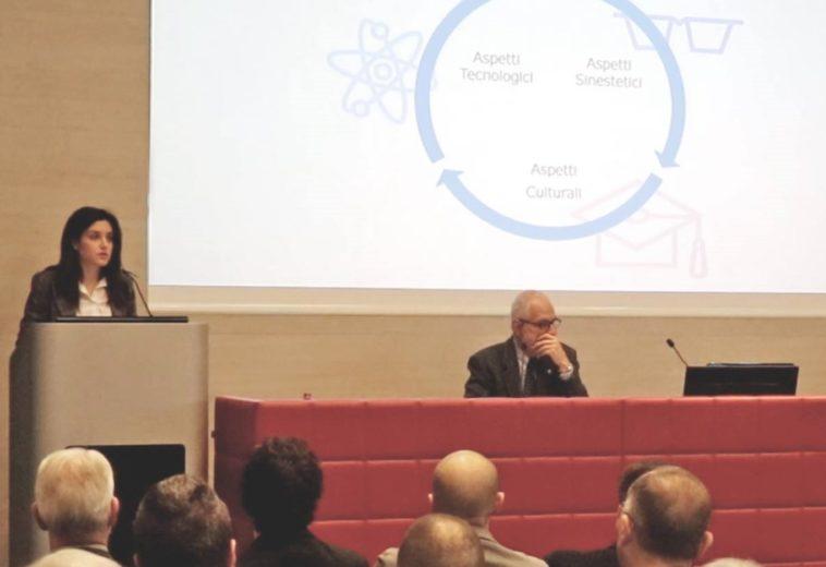 ACIMAC 2017 – ITALY