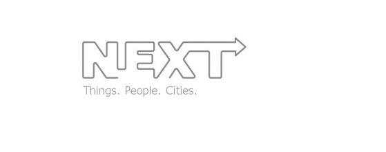 logo Next Trend Talk Tosilab 5 Ottobre