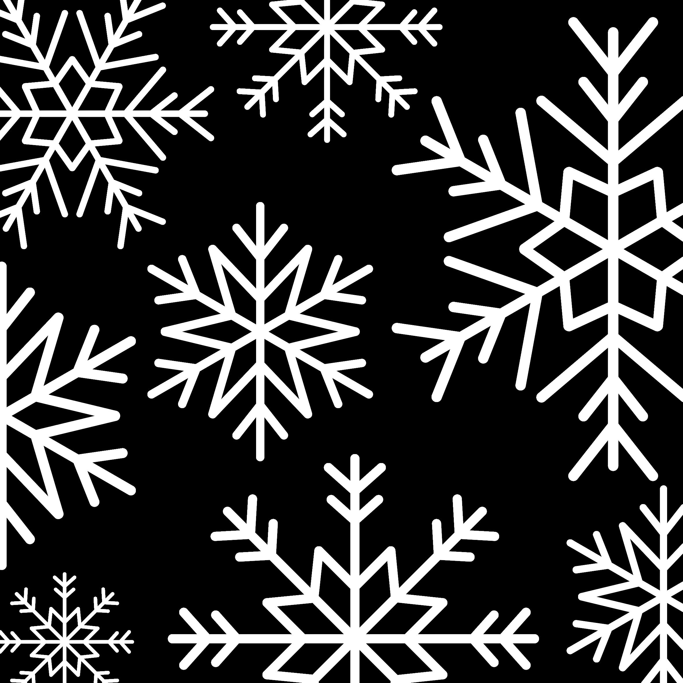 Homepage Tosilab Christmas