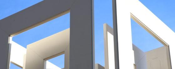 Foto monolite tosilab hotel terme salvarola