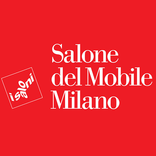Salone del Mobile 2019 Milano: tante novità e l'omaggio a Leonardo da Vinci
