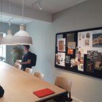 foto MUUTO - new HQ copenhagen 3