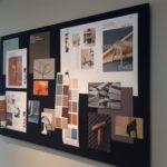 foto MUUTO - new HQ copenhagen 2