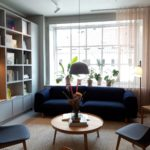 foto MUUTO - new HQ copenhagen 4