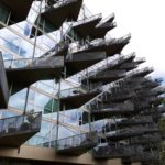 foto big architecture