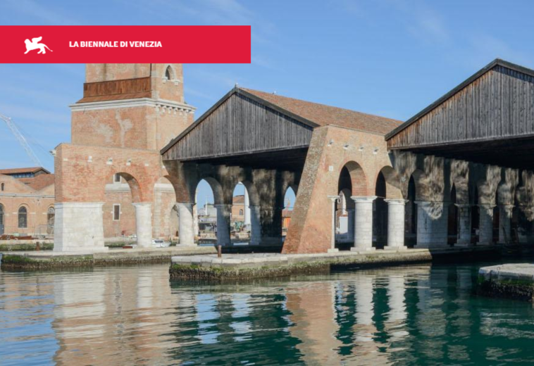 Venice Bienniale Arte 2019, the 58th edition gets underway