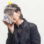 foto liliana moro biennale arte venezia 2019