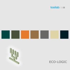 palette 2020 colori tendenza ecologic