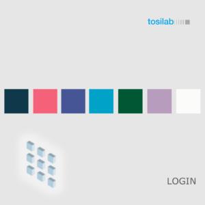 palette 2020 colori tendenza login
